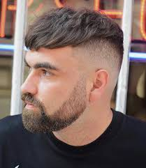 27 cool hairstyles for men 2017 barber shop hairdressers and