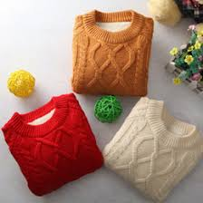 discount children s jumpers 2017 children s jumpers on sale at