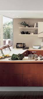 kitchen design edmonton modern edmonton kitchen mesmerizing