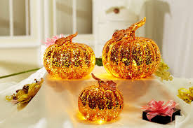 new thanksgiving home decorating ideas decorations ideas inspiring