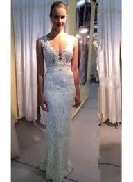column wedding dresses new high quality sheath column wedding dresses buy popular