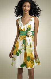 kohls womens summer dresses real photo pictures exquisite