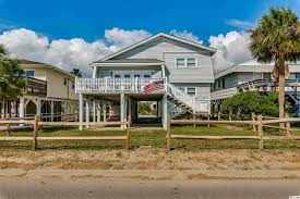 3803 n ocean blvd north myrtle beach south carolina 29582 mls
