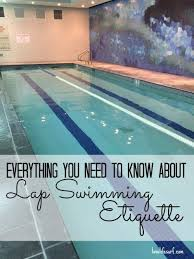 1038 best swimming swimming swimming images on pinterest