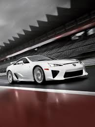 lexus sports car white lexus motorsport performance lexus uk