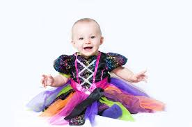 high end halloween costumes for kids best spots for halloween costumes for kids in toronto toronto mom now