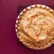 30 best apple pie recipes how to make easy apple pie