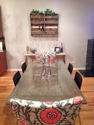 Dining Room Table With Wine Rack Dining Room Table With Wine Rack Marceladick