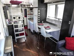 Unusual Ideas Design Tiny House Plans Quebec 12 Lumbec Nikura Tiny House Plans In Canada