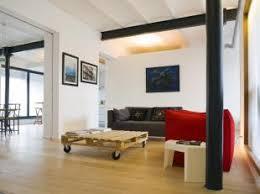 chambre a louer appartement avec 1 chambre à louer à laeken 1020 zimmo