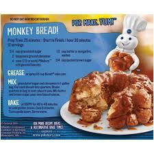 pillsbury refrigerated biscuits buttermilk value pack 40 ct 4 7 5