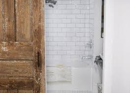 bathroom best remodeling ideas on small splendid cheap remodel