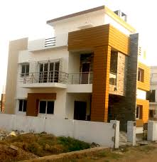 Srk Home Interior Srk Green Park In Bachupally Hyderabad Price Location Map