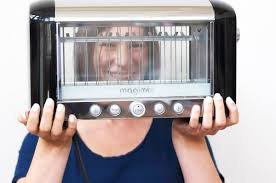 Magimix Clear Toaster Avocado Toast Recipe U2014 Popcosmo
