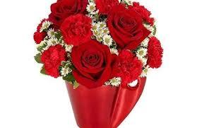Hilo Flowers - kui u0026 i florist hilo hi 96720 yp com