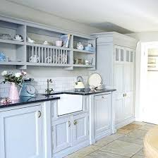 islands in kitchens country kitchens blue country kitchens fresh on innovative kitchen