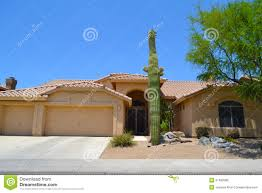 Southwest Style Homes Houses Homes Condos U0026 Apartments Photos Images U0026 Pictures