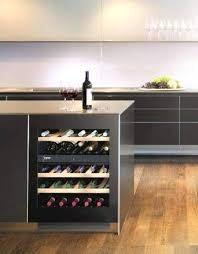 vin cuisine cave a vin cuisine cave a vin dans arlot de cuisine cave vin cuisine