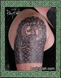 tattoo artists in santa barbara ca tattoo professionals body