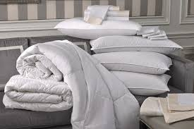 Where To Get Bedding Sets Chagne Bed Bedding Set St Regis Boutique Hotel Store
