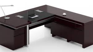 Executive Desks Modern Modern Executive Desk Best 25 Ideas On Pinterest Office