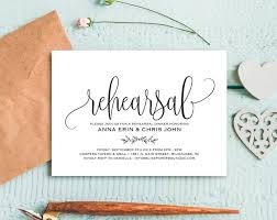 wedding rehearsal invitations rehearsal dinner invitation rehearsal dinner invitation template