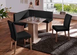 Esszimmertisch F Eckbank Schwarz Esstische Und Weitere Tische Günstig Online Kaufen Bei