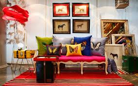 home furnishing design studio in delhi second floor studio travel leisure