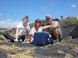 i love costco hawaii thunder mountain kona coffee green sand