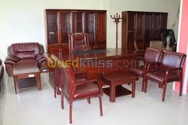ouedkniss mobilier de bureau bureau en mdf alger kouba algérie vente achat