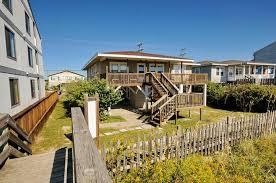covington cottage oceanfront cherry grove beach house elliott
