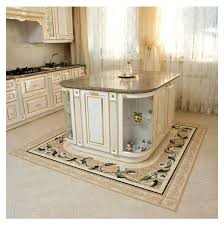 kitchen floor designs ideas kitchen astounding kitchen design ideas with wood tile kitchen