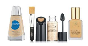 best foundation for skin the best foundation for skin for you
