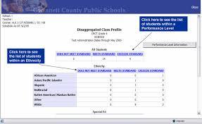 gwinnett county public schools comprehensive instructional