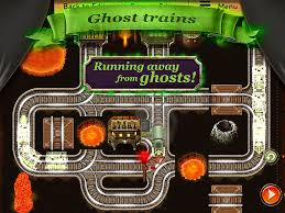 rail maze 2 train puzzler android apps on google play