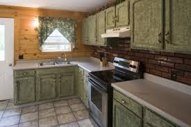 consumer reports kitchen cabinets kitchen cabinet outlet kitchen cabinet outlet indiana 2 outlet