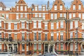 flat for sale in london green street w1k mayfair u0026 st james u0027s