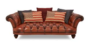 liberty large sofa oskar dfs ireland