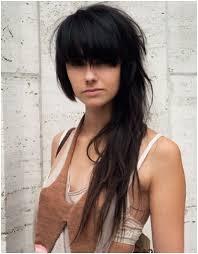 haircut for long hair girl school hairstyles for long hair girls easy hair styles popular