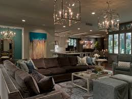 interior lights for home lighting on houzz tips from the experts