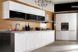 kitchen modern dining room normabudden com