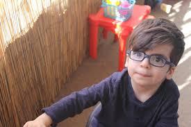 Challenge Kid Dies A Kid Like Emmett Raising A Child With Severe Food Allergies
