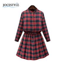 Plaids Compare Prices On Plaid Red Online Shopping Buy Low Price Plaid
