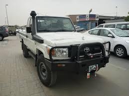 land cruiser pickup cabin toyota land cruiser pick up hzj79 africa automotive