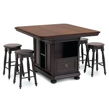 Quality Dining Tables Furniture Row Dining Tables Furniture Row Dining Table Sets This