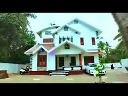 Kerala Home Design January 2015 Kerala Home Design U2013 Shirouo Com