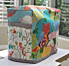 Toaster Covers Appliance Kitchen Aid Stand Mixer Covers Kitchenaid Mixer Cover