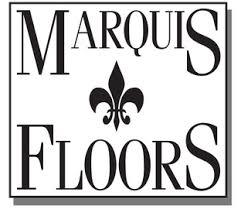 flooring store lilburn ga flooring store near me marquis floors