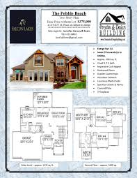 house plan with apartment houseplans biz house plan a the white oak floor idolza