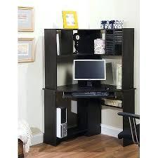 narrow computer desk stylish home office desk narrow computer